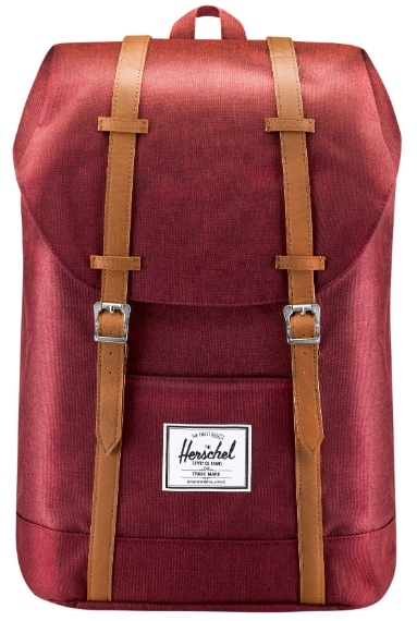Herschel Supply Co. da AW Lab