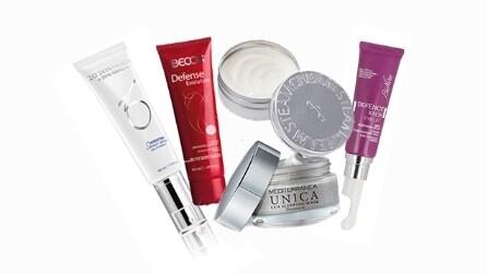 10 prodotti per prendersi cura della pelle dopo gli eccessi delle feste
