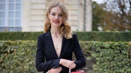Come vestirsi per la laurea: gli outfit da copiare