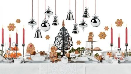 Regali di Natale di design: 11 idee last minute per gli amanti dell'arredamento