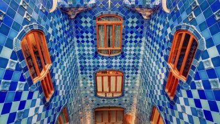Casa Batlló: il meglio di Barcellona