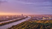 L'Austra che incanta