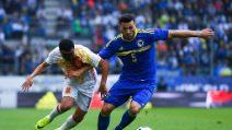 Kolasinac, il talento bosniaco obiettivo di mercato della Juve