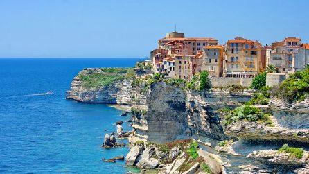 Le più belle foto della Corsica