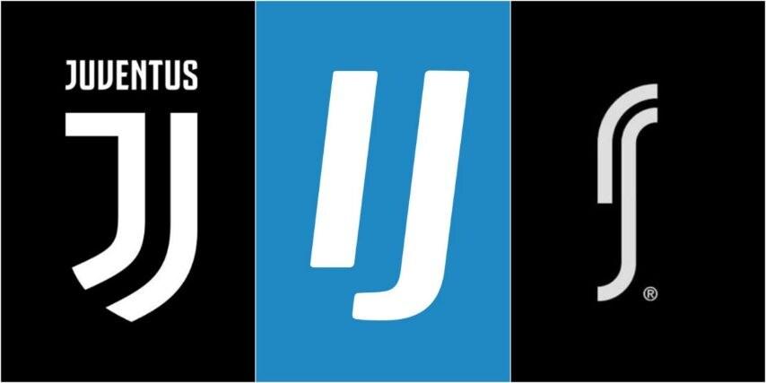 0e2d88f4d1 Nuovo stemma della Juventus: tra meme e confronti con altri loghi