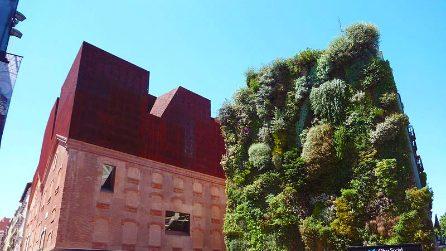 Da centrali elettriche a luoghi culturali: i 10 esempi più riusciti al mondo