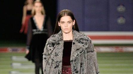 Come vestirsi quando fa freddo: i look per l'inverno