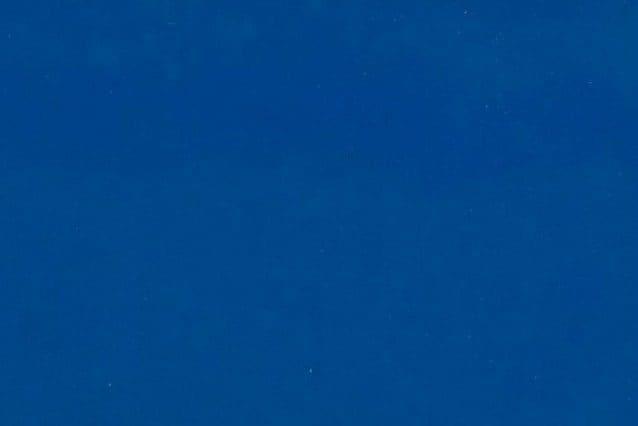 Coloro che preferiscono il blu cercano di realizzare sempre i propri obiettivi