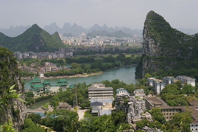 https://commons.wikimedia.org/wiki/File:20090503_6305_Guilin.jpg