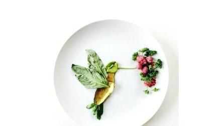 11 dipinti culinari da collezione