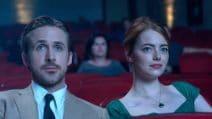 Le 5 nomination come Miglior Attrice agli Oscar 2017