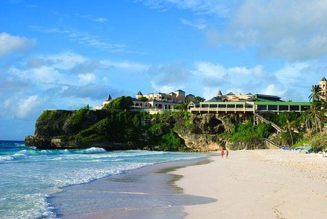 https://pixabay.com/en/caribbean-barbados-beach-hotel-431450/