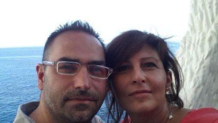 Le vittime identificate dell'Hotel Rigopiano