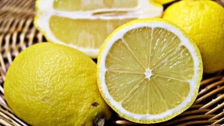 Cibi disintossicanti: gli alimenti per disintossicare l'organismo