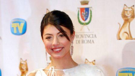 I look di Alessandra Mastronardi