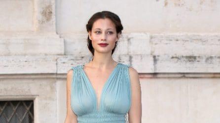 I look più belli di Marica Pellegrinelli