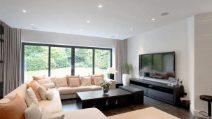 Pogba, una residenza da 3.4 milioni di euro