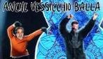 Sanremo 2017, serata finale: la satira e le vignette dell'11 febbraio