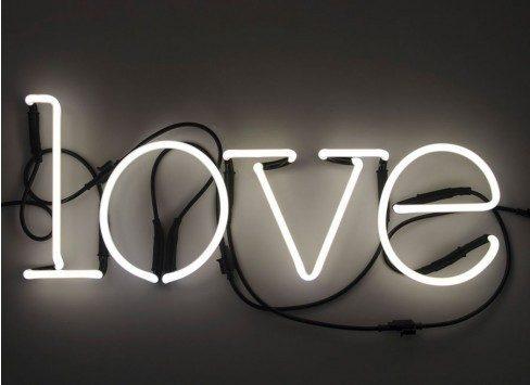 Lampada Seletti su Designerepublic