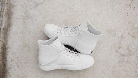 Chuck Modern, la nuova collezione di sneakers Converse