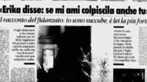 Il delitto di Novi Ligure
