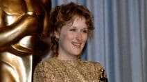 Tutti i pancioni sul red carpet degli Oscar