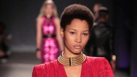 Le giovani promesse della Milano Fashion Week