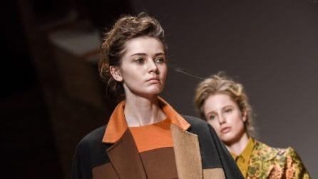 Laura Biagiotti collezione donna Autunno/Inverno 2017-18