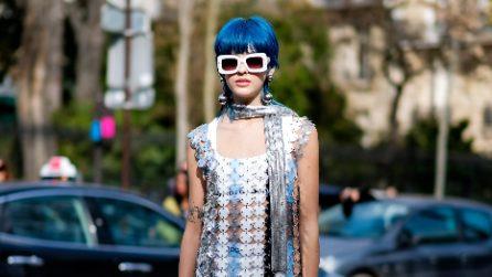 I look più ridicoli del popolo della moda