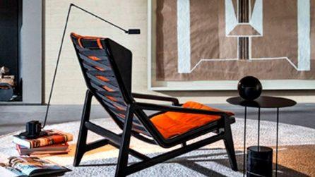 Le 10 migliori anteprime della Milano Design week 2017