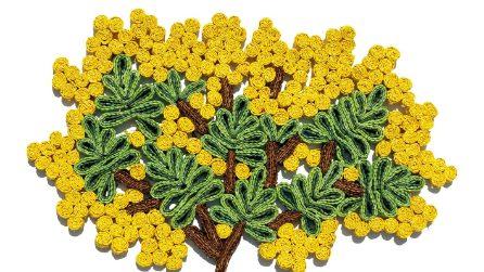 Design per la Festa delle donne: 8 prodotti in giallo per l'8 marzo