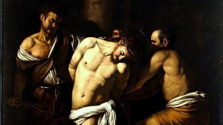 Le maggiori opere del Museo di Capodimonte a Napoli