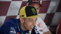 MotoGp, preview del Gp del Qatar