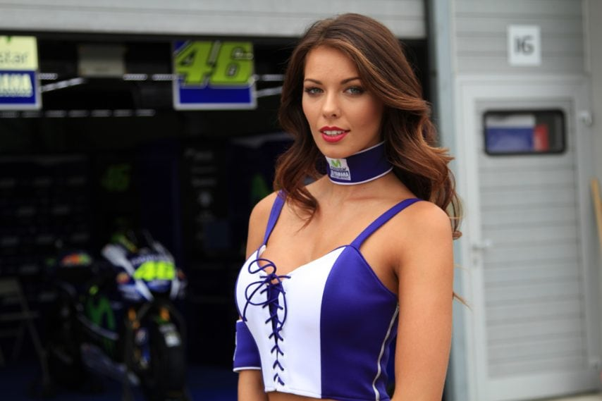 Al via la nuova stagione MotoGP. Cresce lattesa per le