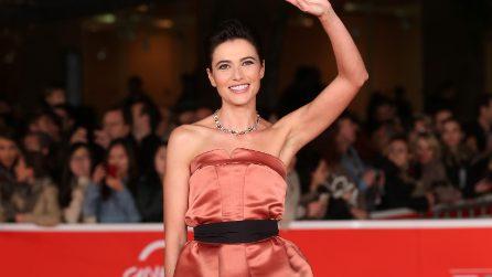 I look più glamour di Anna Foglietta