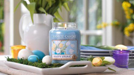 Decorare casa per Pasqua: tante idee a cui ispirarsi