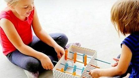 11 idee originali pre creare giocattoli fai-da-te