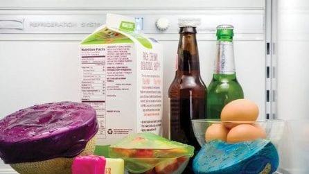 10 geniali prodotti per il cibo che (forse) non conoscevi