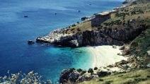 Le 15 spiagge più belle d'Italia per il 2017