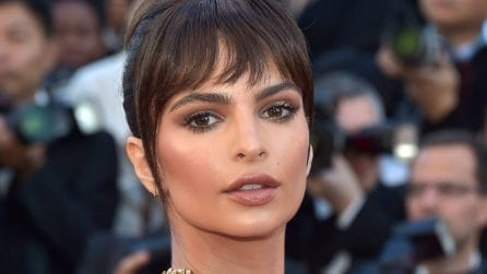 Cannes 2017: errori di make up sul red carpet