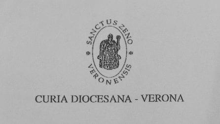 Il documento della commissione vaticana del caso Provolo
