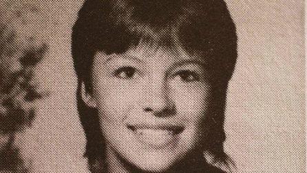 La trasformazione di Pamela Anderson