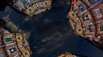 Palermo: una città di cui innamorarsi