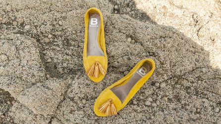 Scarpe estive: 29 modelli da indossare con il caldo