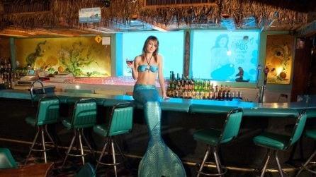 Nei 7 bar più eccentrici del mondo