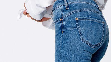 Il jeans giusto per ogni segno zodiacale