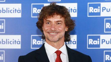 Alberto Angela, il nuovo sex symbol italiano