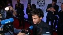 Neymar, ecco il nuovo taglio di capelli