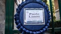 Morto Paolo Limiti, la camera ardente a Milano