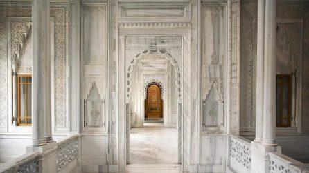 Alla scoperta di Istanbul: i 15 luoghi più segreti